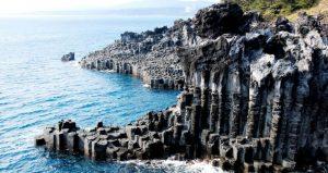 12 Tempat Wisata Populer di Pulau Jeju Korsel