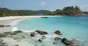 10 Aktivitas Menarik Dilakukan di Pulau Perhentian Malaysia