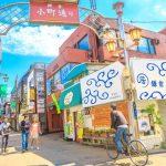 10 Aktivitas Menarik Dilakukan di Kamakura Jepang