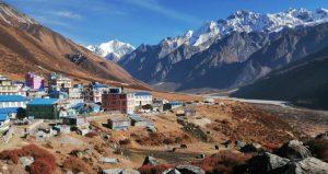 17 Kegiatan Menarik Dilakukan di Nepal
