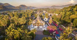 25 Kota di Asia yang Populer Dikunjungi Wisatawan