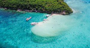 10 Pulau Terbesar di Filipina yang Menarik Dijelajahi