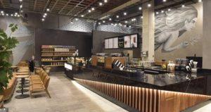 7 Coffee Shop Terbaik di Montevideo, Uruguay