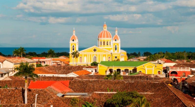 7 Kota Termurah untuk Dikunjungi di Amerika Selatan
